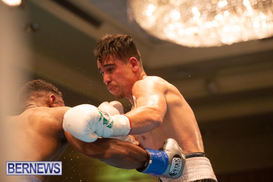 Bermuda-Boxing-Nikki-Bascome-Nov-2018-JM-71