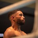 Bermuda Boxing Nikki Bascome Nov 2018 JM (73)