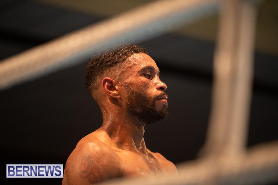 Bermuda-Boxing-Nikki-Bascome-Nov-2018-JM-73