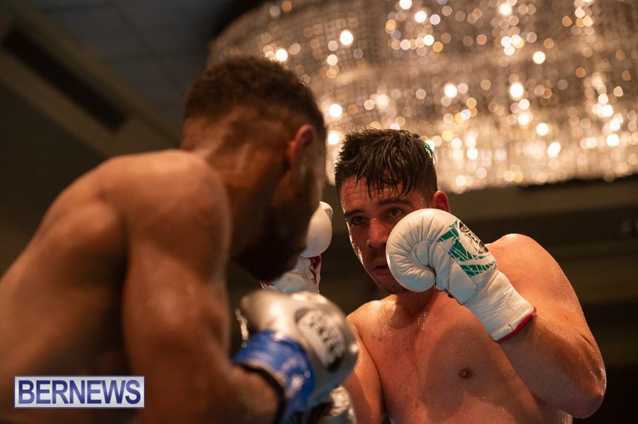 Bermuda-Boxing-Nikki-Bascome-Nov-2018-JM-74