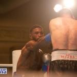 Bermuda Boxing Nikki Bascome Nov 2018 JM (78)