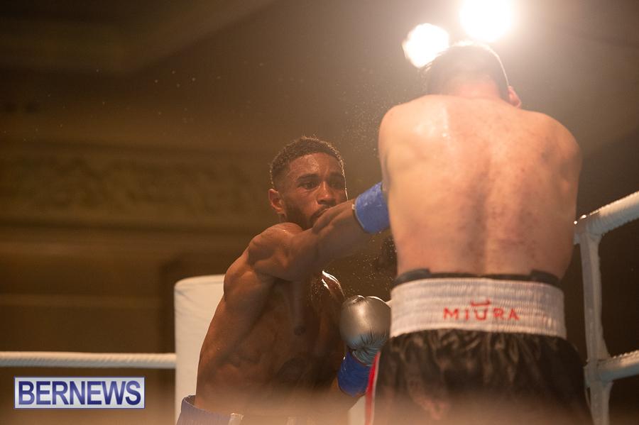 Bermuda-Boxing-Nikki-Bascome-Nov-2018-JM-78