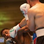 Bermuda Boxing Nikki Bascome Nov 2018 JM (8)