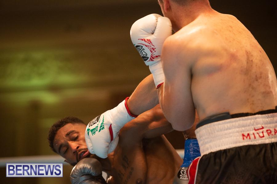 Bermuda-Boxing-Nikki-Bascome-Nov-2018-JM-8