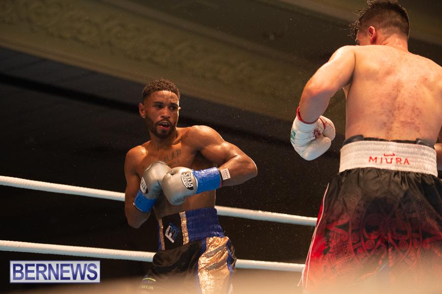 Bermuda-Boxing-Nikki-Bascome-Nov-2018-JM-80