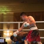 Bermuda Boxing Nikki Bascome Nov 2018 JM (81)