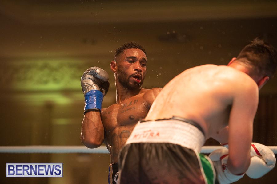 Bermuda-Boxing-Nikki-Bascome-Nov-2018-JM-82