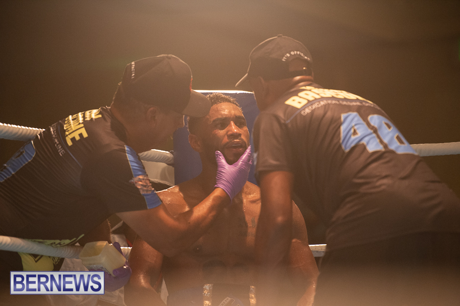 Bermuda-Boxing-Nikki-Bascome-Nov-2018-JM-83
