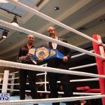 Bermuda Boxing Nikki Bascome Nov 2018 JM (84)