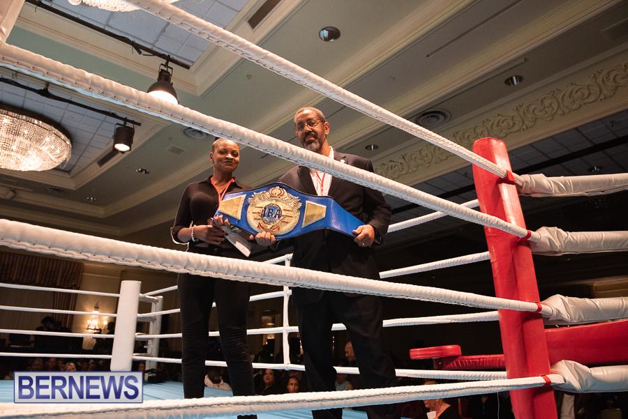 Bermuda-Boxing-Nikki-Bascome-Nov-2018-JM-84