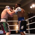 Bermuda Boxing Nikki Bascome Nov 2018 JM (86)