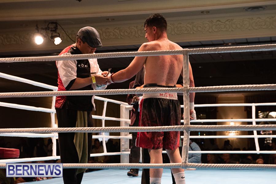 Bermuda-Boxing-Nikki-Bascome-Nov-2018-JM-89