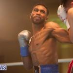 Bermuda Boxing Nikki Bascome Nov 2018 JM (9)