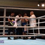 Bermuda Boxing Nikki Bascome Nov 2018 JM (90)