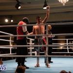 Bermuda Boxing Nikki Bascome Nov 2018 JM (92)