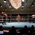 Bermuda Boxing Nikki Bascome Nov 2018 JM (93)