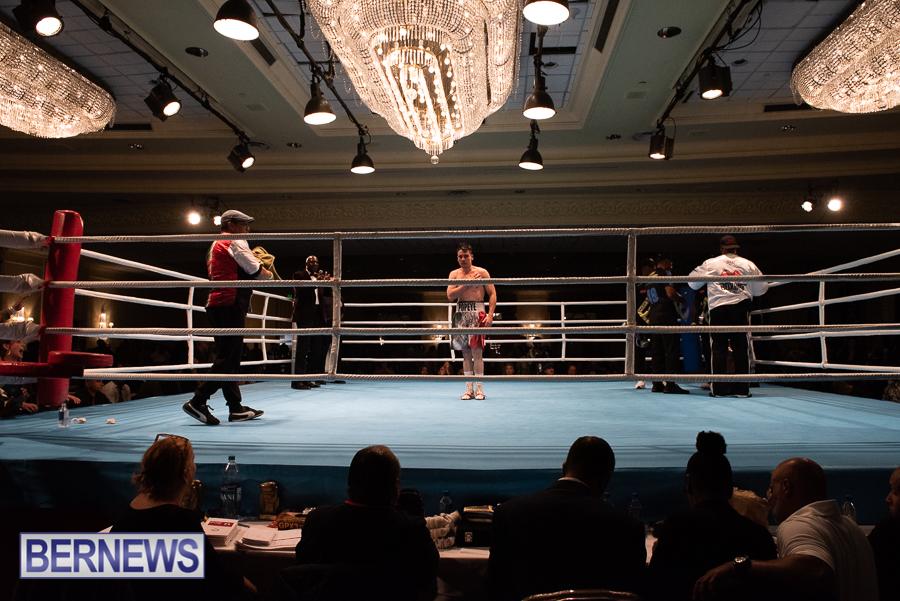 Bermuda-Boxing-Nikki-Bascome-Nov-2018-JM-93
