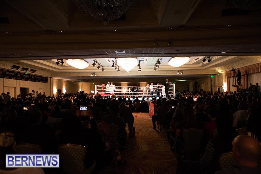 Bermuda-Boxing-Nikki-Bascome-Nov-2018-JM-95