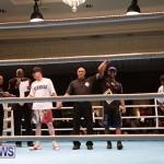 Bermuda Boxing Nikki Bascome Nov 2018 JM (96)