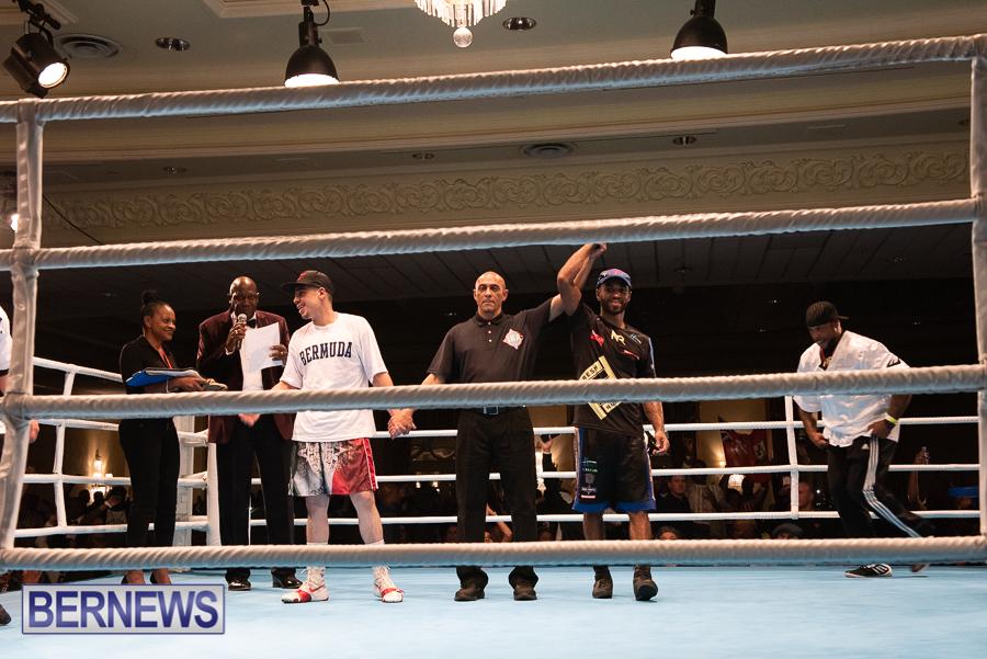 Bermuda-Boxing-Nikki-Bascome-Nov-2018-JM-96