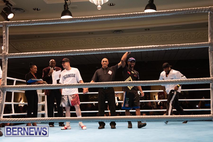 Bermuda-Boxing-Nikki-Bascome-Nov-2018-JM-97