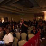 Bermuda Boxing Nikki Bascome Nov 2018 JM (99)