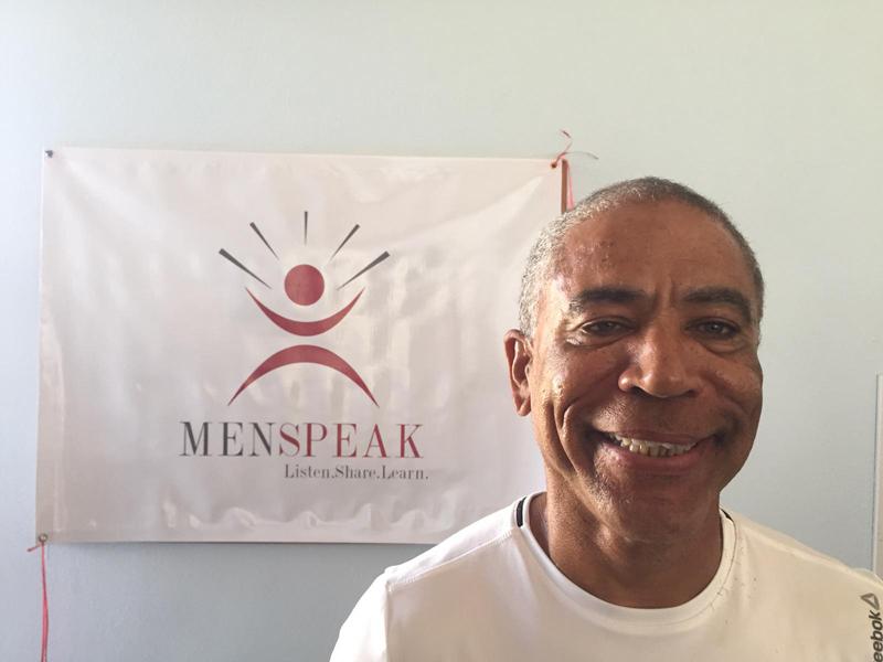 Bermuda College Fundraising Event Nov 8 2018 (3)