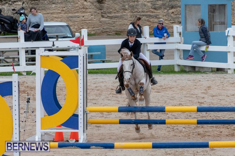 Bermuda-Equestrian-Federation-Jumper-Show-November-24-2018-0042
