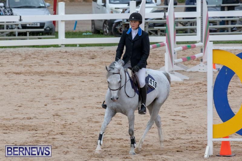 Bermuda-Equestrian-Federation-Jumper-Show-November-24-2018-0063