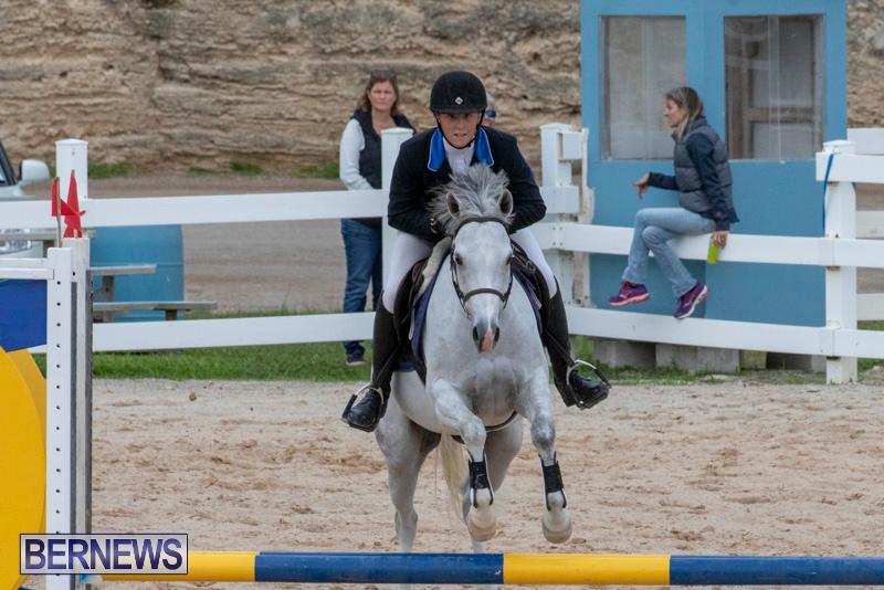 Bermuda-Equestrian-Federation-Jumper-Show-November-24-2018-0108