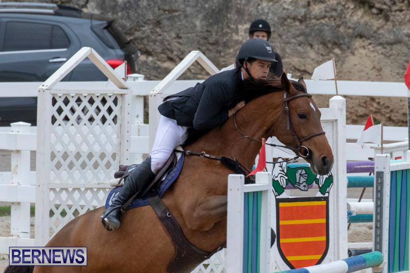 Bermuda-Equestrian-Federation-Jumper-Show-November-24-2018-9868
