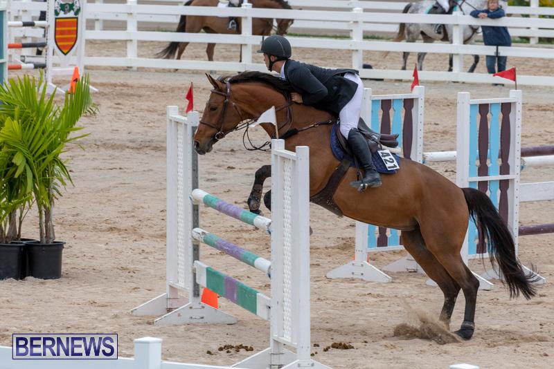 Bermuda-Equestrian-Federation-Jumper-Show-November-24-2018-9876