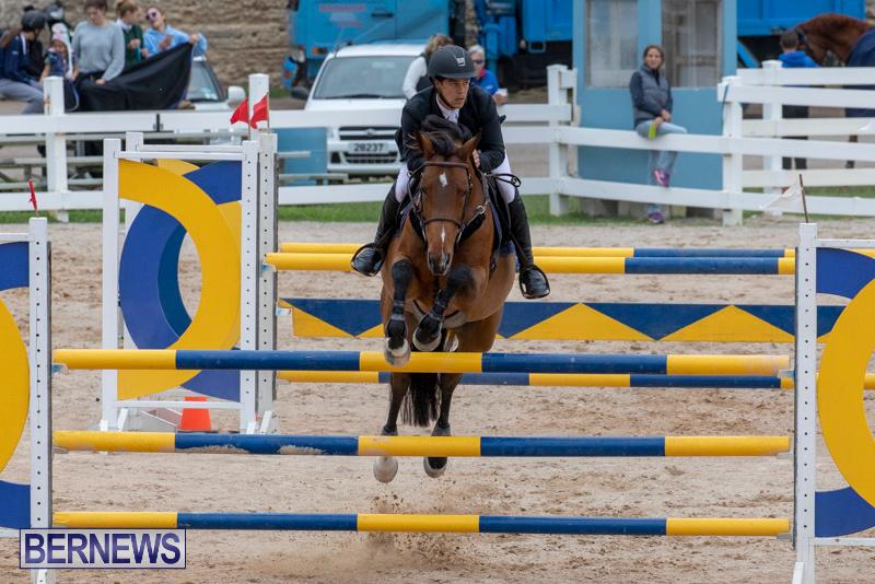 Bermuda-Equestrian-Federation-Jumper-Show-November-24-2018-9885