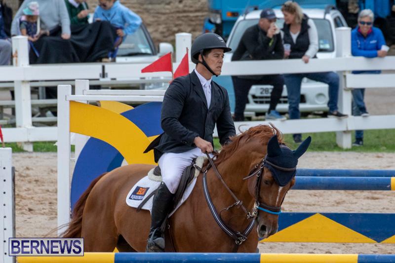 Bermuda-Equestrian-Federation-Jumper-Show-November-24-2018-9899