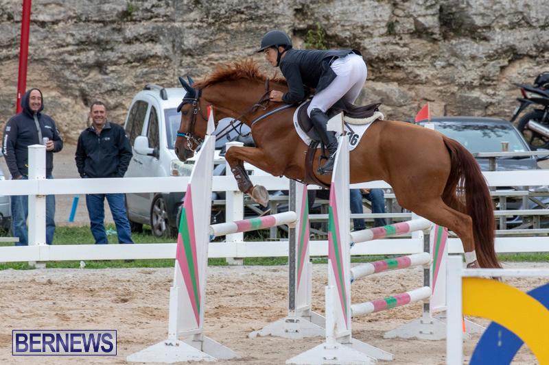 Bermuda-Equestrian-Federation-Jumper-Show-November-24-2018-9901