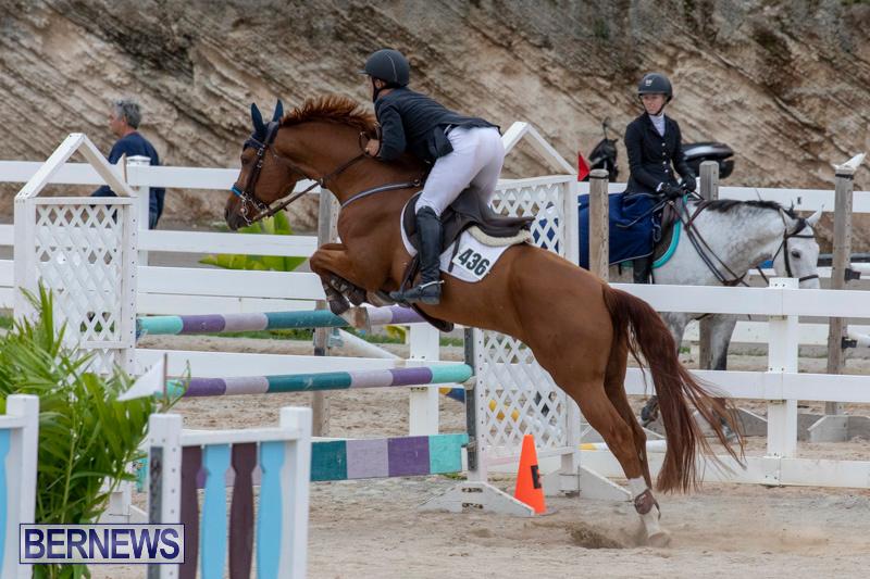 Bermuda-Equestrian-Federation-Jumper-Show-November-24-2018-9921