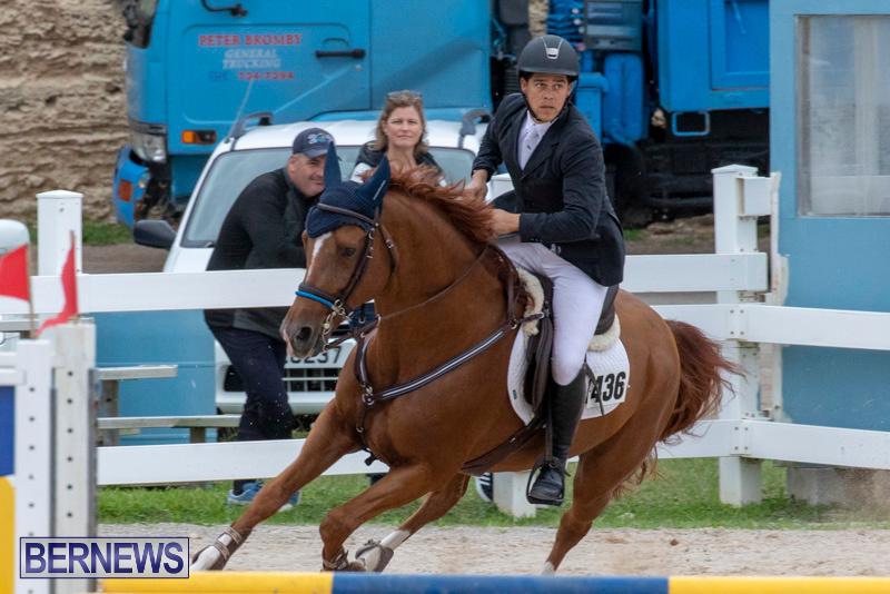 Bermuda-Equestrian-Federation-Jumper-Show-November-24-2018-9930