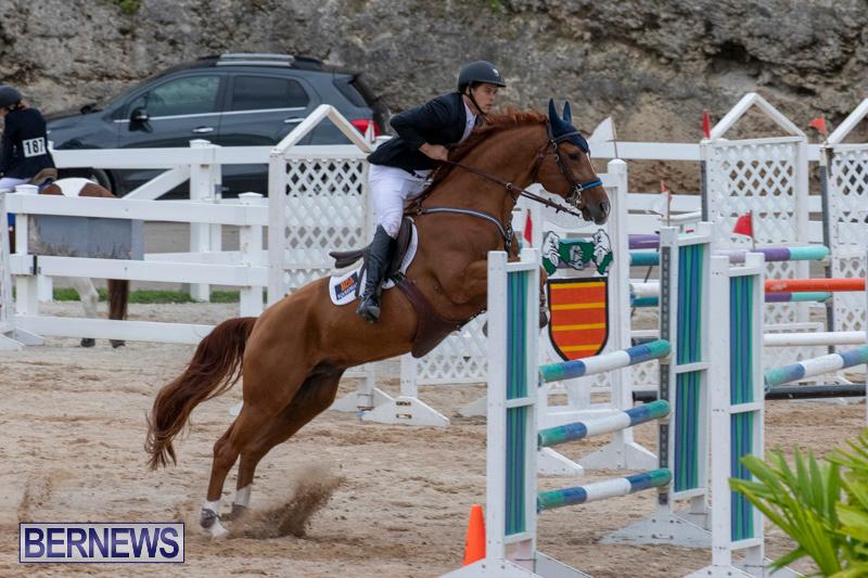 Bermuda-Equestrian-Federation-Jumper-Show-November-24-2018-9932