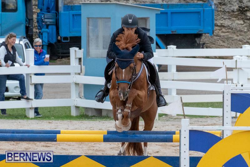 Bermuda-Equestrian-Federation-Jumper-Show-November-24-2018-9946