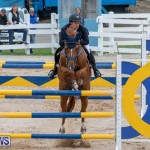 Bermuda Equestrian Federation Jumper Show, November 24 2018-9950