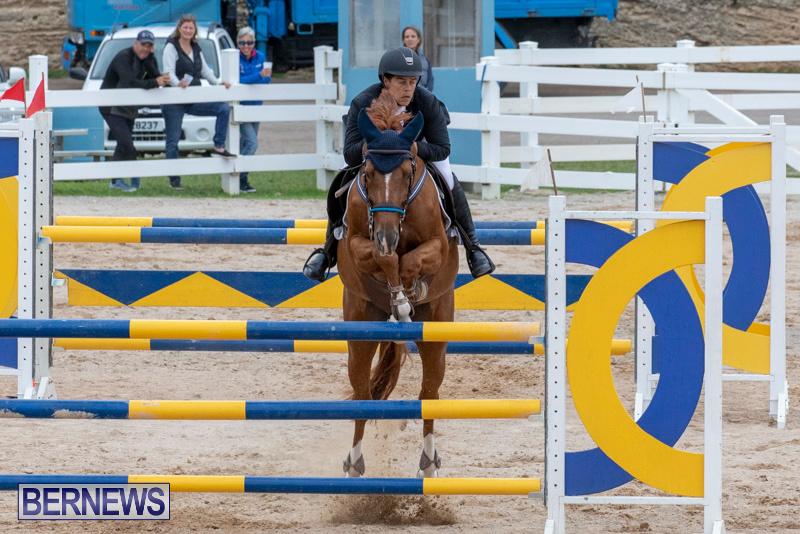 Bermuda-Equestrian-Federation-Jumper-Show-November-24-2018-9950