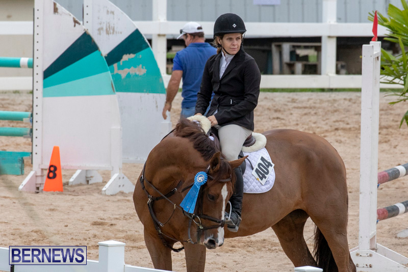 Bermuda-Equestrian-Federation-Jumper-Show-November-24-2018-9993