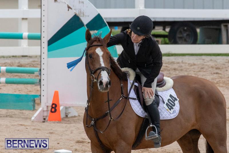 Bermuda-Equestrian-Federation-Jumper-Show-November-24-2018-9998