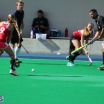 Bermuda Field Hockey October 28 2018 (1)