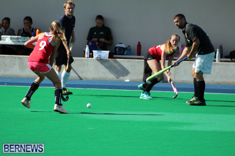 Bermuda-Field-Hockey-October-28-2018-1