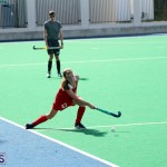 Bermuda Field Hockey October 28 2018 (10)