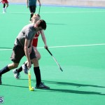 Bermuda Field Hockey October 28 2018 (11)