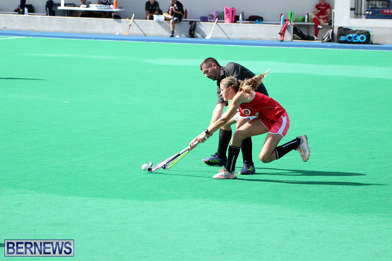 Bermuda-Field-Hockey-October-28-2018-12