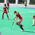 Bermuda Field Hockey October 28 2018 (13)