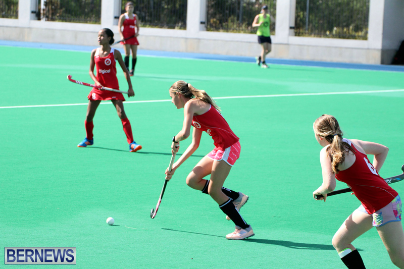Bermuda-Field-Hockey-October-28-2018-13